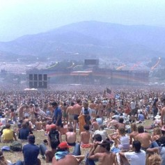 us festival1