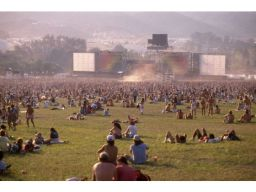 US Festival 1983