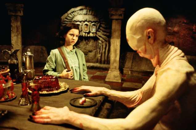 pans-labyrinth-10