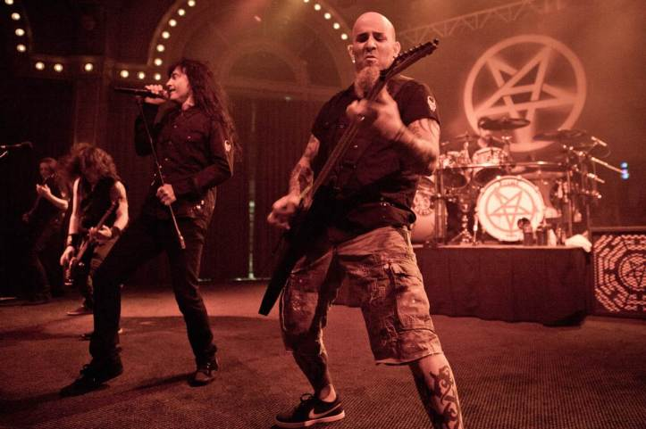 ANTHRAX.STORY_