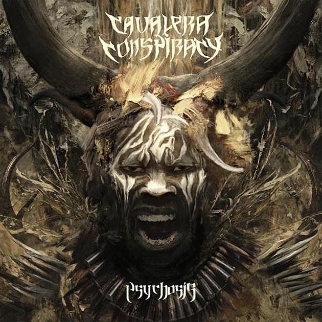 Cavalera-Conspiracy-Psychosis