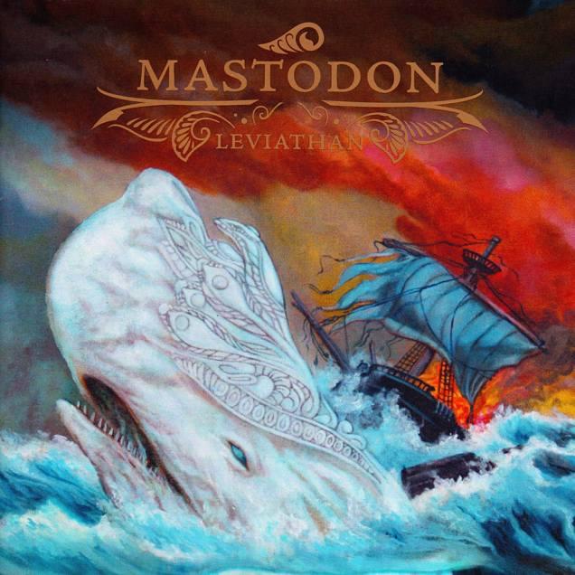 mastodon-6b965334-46d2-4c1e-81ad-371b8c586f2b