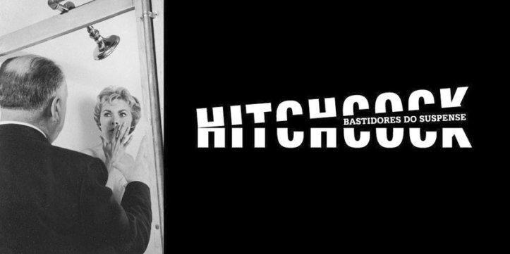 135606_w840h0_1529525824exposicao-hitchcock-sao-paulo