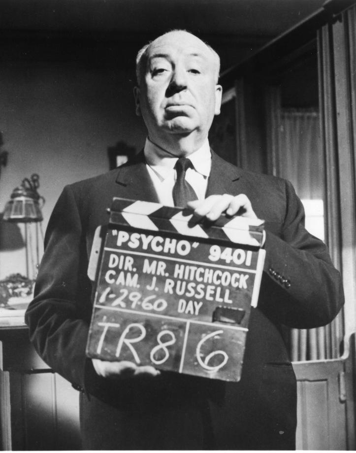 MIS-Hitchcock